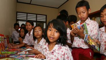 commonwealth education