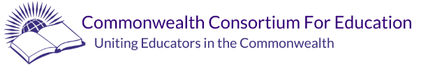 Commonwealth Consortium for Education